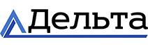 Дельта — новости Целины