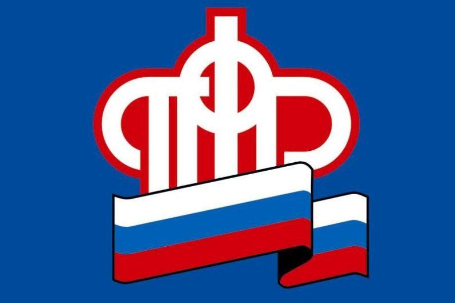 Семьям с детьми – по 10 тысяч рублей