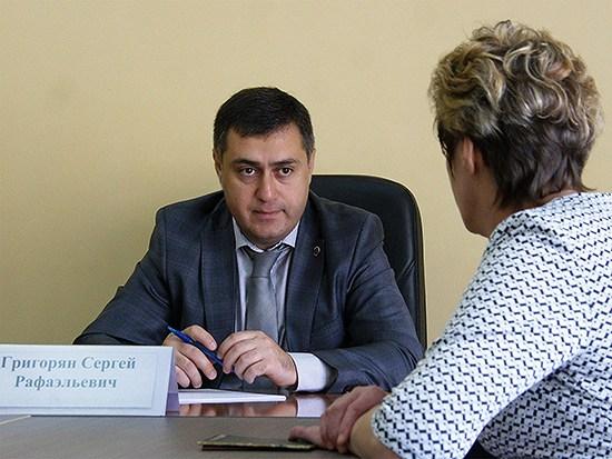 Центры занятости помогут предпенсионерам получить новую профессию