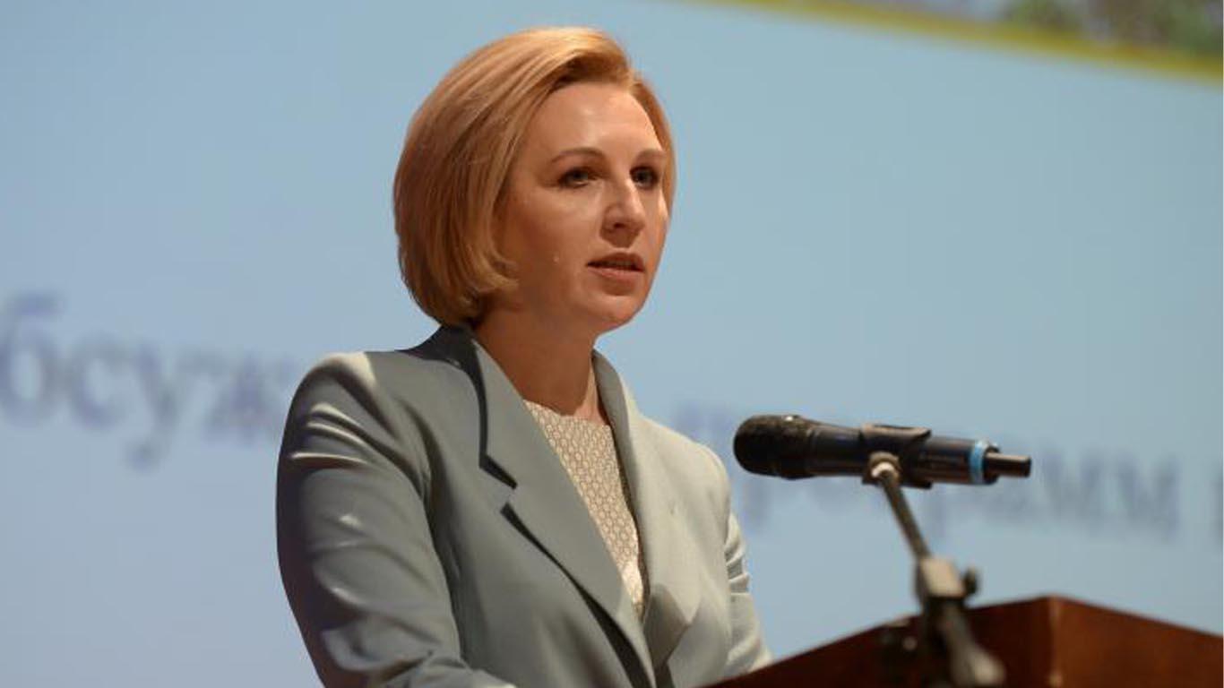 Министр образования подтвердила: в школах Дона из-за коронавируса продлили весенние каникулы