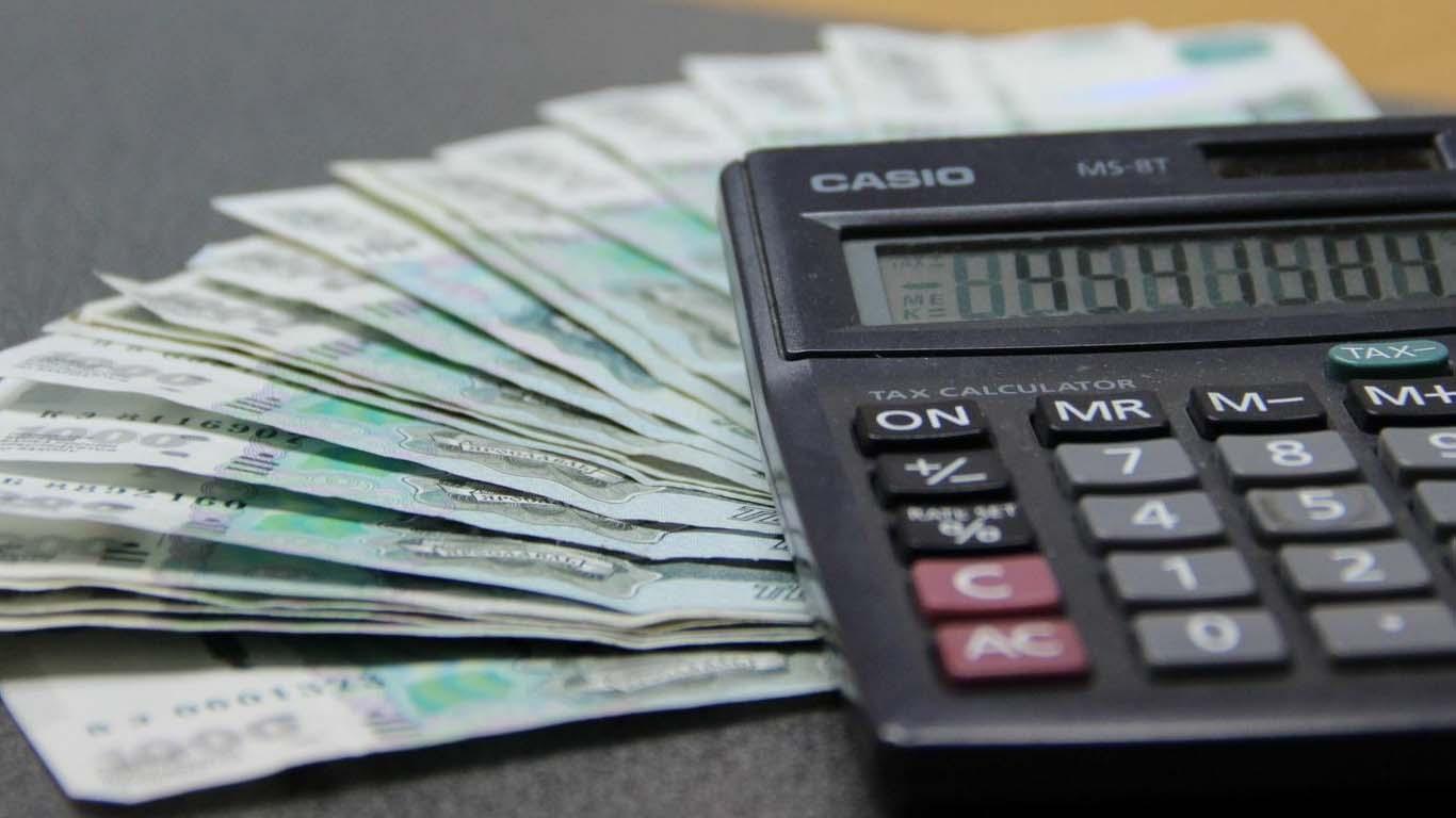 Банки Дона – надежные партнеры бизнеса в условиях пандемии