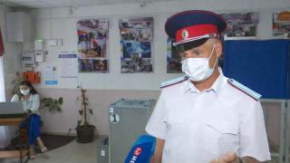 Атаман Всевеликого войска Донского: «Конституция становится просемейной»