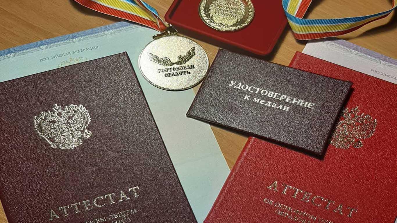 Как поступать в ростовские вузы в этом году: рассказываем подробно