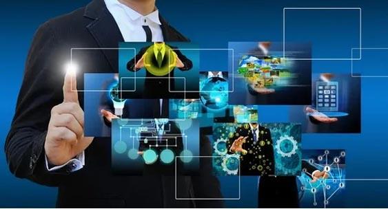 В Ростовской области готовится к запуску центр цифровой трансформации региона
