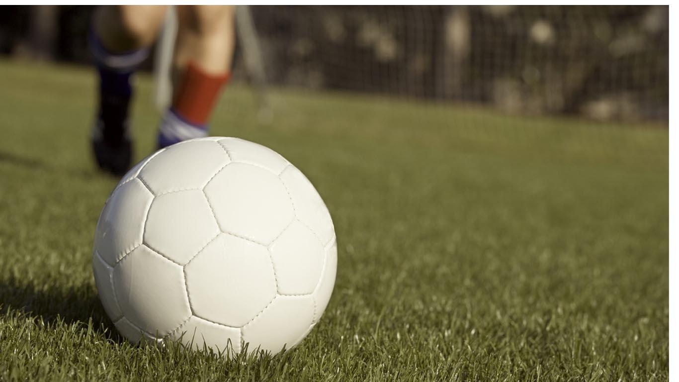 Футбол: зона «Восток» — на пике состязаний