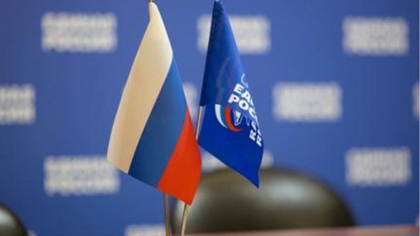 В России расширят программу поддержки кадров для здравоохранения и ускорят принятие закона о «гаражной амнистии»