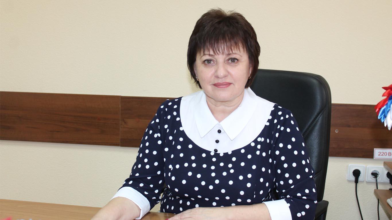 Пенсионный фонд России сегодня отмечает свой 30-летний юбилей
