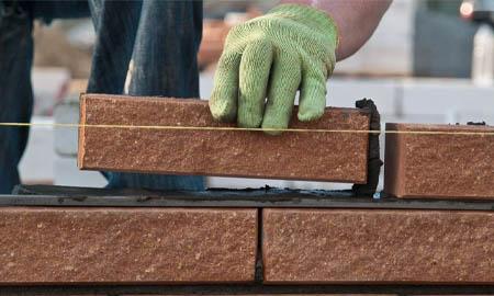 Программа кредитования индивидуального жилищного строительства начнет действовать на Дону