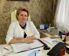 Главврач детской больницы: поручения президента позволят улучшить качество медпомощи на Дону