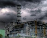 Ядерное облако может накрыть Ростовскую область
