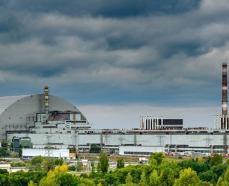 Представители Чернобыльской АЭС опровергли информацию о возобновлении ядерной реакции