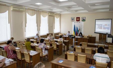 Судьбу 500 млн рублей губернатор Ростовской области предложил решить жителям Дона