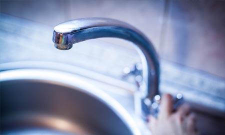 Перебои с водой: «сезонная» проблема Целинского района