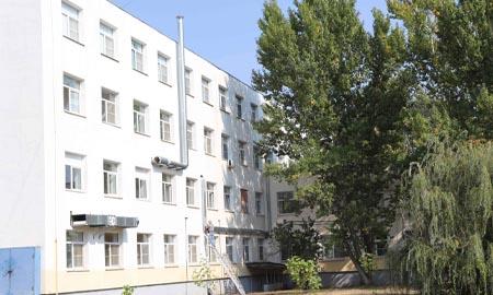 Трем муниципалитетам Ростовской области выделены дополнительные средства на оснащение больниц