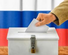 Избирком: выборы в Ростовской области пройдут с соблюдением всех санитарных требований