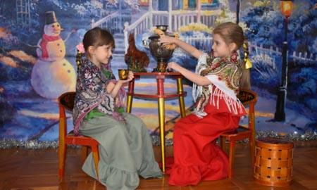 Воспитательная функция закреплена с сентября за школами России на законодательном уровне