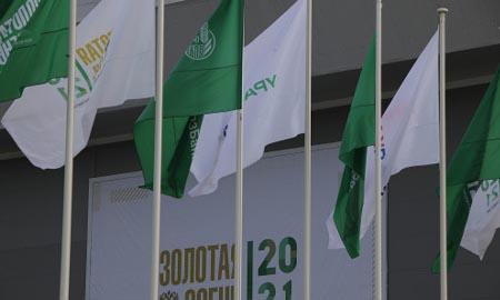 Ход реализации важных донских проектов в сфере АПК обсудили донской губернатор с главой Россельхозбанка